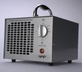 Generatore portatile dell'ozono
