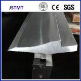 Stempeln von Dies CNC Press Brake Mould für Metal Sheet Bending