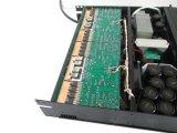 Fp10000q 4チャネルの専門の電力増幅器