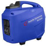générateur d'inverseur de Digitals de l'essence 3600W neuf