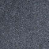 ポリエステルワイシャツのユニフォームのスーツのために非編まれた二重点の可融性に行間に書き込むこと