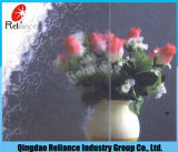 5mmflora, Nashiji, Mistlite, Karatachi, Dimand 명확한 덧나막신 유리 또는 계산된 유리제 명확한 식물상에 의하여 계산되는 유리