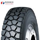 광업 사용 CB901 1100r20 Goodride Chaoyang를 위한 트럭 타이어