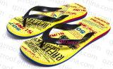Цветастый Flop Flip ЕВА печатание (RF15015)