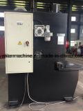 QC11k-20X6000 QC11k Serie CNC-hydraulische Guillotine-scherende Maschine