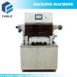 Máquina de empacotamento da selagem da bandeja do ajuste do gás para a fruta (FBP-450)