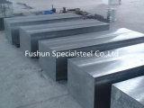 DIN1.1121、C10e、Ck10の045m10表面硬化の鋼鉄