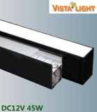 Indicatore luminoso 2016 dell'indicatore luminoso di striscia della lampada LED dell'indicatore luminoso di soffitto del LED 45W LED 2700k LED