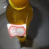 100% puro ed olio di semi dell'uva della natura per no di CAS dell'iniezione: 8024-22-4