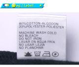 Bedruckt Custom 80 Baumwolle 20 Polyester S-XXXL Hoodie Pullove für Männer