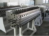 Panneau de mousse de PVC de qualité effectuant la machine