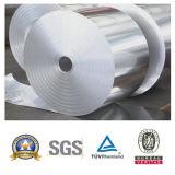 Bobine de l'acier inoxydable 409 pour l'industrie du bâtiment