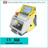 Un Year Quality Warranty Machines Make Keys Key Duplicating Machine Car Key Cutting Machine Sec-E9 para Sale