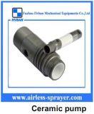 Luftlose Pumpe des Lack-Ep270