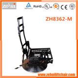 Meccanismo del Recliner di gravità zero con due motori (ZH8362)