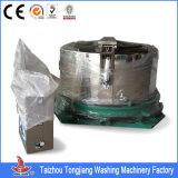 Сушильщик оборудования прачечного машины /Drying сушильщика машины для просушки/Tumble прачечного