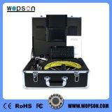 Wopson 710dlk 판매를 위한 지하 검사 사진기 기준