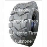 Neumático del neumático OTR de la explotación minera (1200-20 900-16)