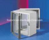 Kundenspezifisches China-hergestelltes elektrisches Gehäuse