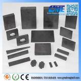スピーカーのための熱い販売Y10tの亜鉄酸塩の磁石