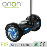 Onan Mini Self Balancing Scooter mit Control Handle