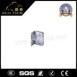高品質のステンレス鋼のガラスドア90度のシャワーのヒンジ