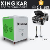 Máquina da limpeza da poeira do combustível de Hho do gerador do hidrogênio