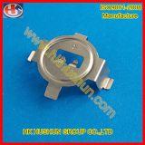 Zubehör-Batterie-Schrapnell für Nr. 1, 5, 7battery (HS-BA-0010)