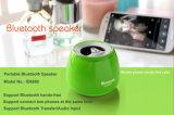 이동 전화 핸즈프리 외침 (ID6008)를 위한 Bluetooth 휴대용 스피커