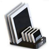 Smartphone를 위한 다중 7개의 포트 USB 빠른 충전소