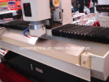 Точильщик ножа с гидровлическим контролем системы (MSQ-D)