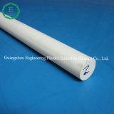 Plastique de haute résistance PPS Rod