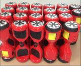 Motorini della rotella di equilibrio elettrico di produzione di quantità della fabbrica