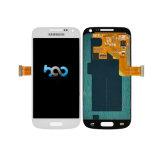 Affissione a cristalli liquidi per convertitore analogico/digitale dello schermo di tocco I9190 della galassia S4 di Samsung il mini