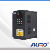 3 Phase WS Low Voltage Variable Speed Drive für Elevator Drive
