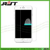 9h de Hardheid van uitstekende kwaliteit 2.5D om Beschermer van het Scherm van het Glas van de Rand de Mobiele Telefoon Aangemaakte voor iPhone 6/6s plus