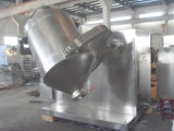 Pharmceutical Machine Stainless Steel Mixer com PBF Standard