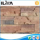 人工的な文化販売の石によって培養される石塀のベニヤ