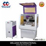 De mini CNC van de Grootte Machine van de Gravure (vct-4540C)