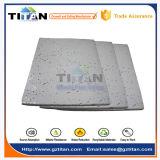 安いCeiling Tiles 2X4