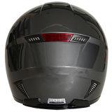 新しいデザイン高品質のMotorcyleの太字のヘルメット、ECE/DOT Approvel
