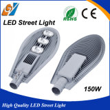 200W IP65 indicatore luminoso di via esterno di buona qualità LED