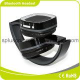 Écouteur sans fil stéréo de Bluetooth de casque de qualité