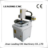 Desktop 소형 3D CNC Router Carving Machine