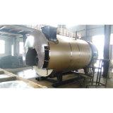 Taille électrique de chaudière à vapeur de WDR2-1.25