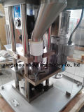 Presse à comprimés Lsp-50 de haute qualité