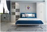 2016 Sepsion New Design Haus Möbel Murphy Bett Klappbett mit Sofa Fj-72