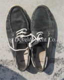 아프리카 시장을%s 남자에 의하여 사용되는 단화/숙녀 Used Shoes/아이에 의하여 사용되는 단화