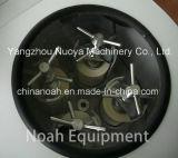 Nqm-20 máquina planetaria del molino de bola de la hierba/Foodstuff/Chemical