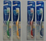 Weichborstiges Toothbrush für Personal Oral Care J728